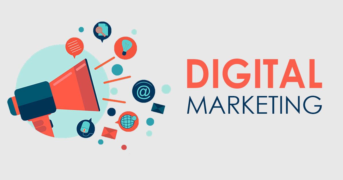 Digital Marketing in Glasgow