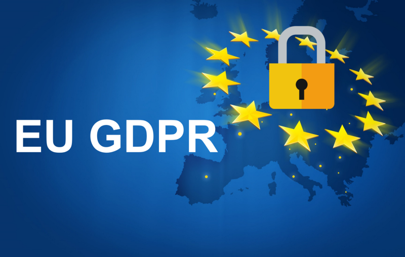 GAAP Digital, You and GDPR