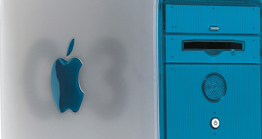 Convince me Apple followers!